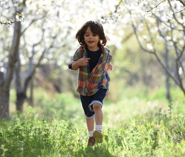 20 советов от Михаила Лабковского, чтобы вырастить из ребенка по-настоящему счастливого человека
