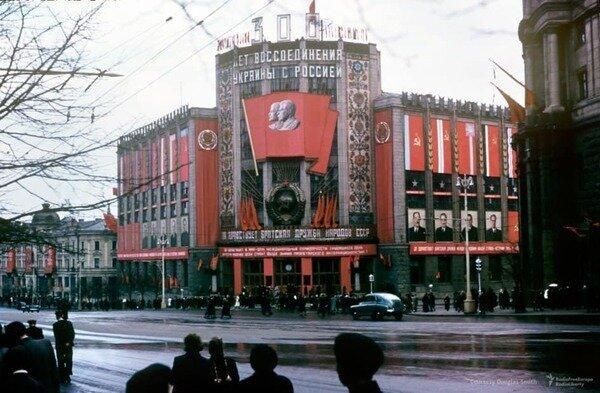 Сделано в СССР-25 фото-