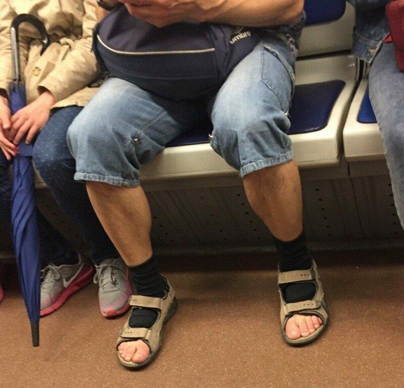 Поздравление, носки под сандали смешные картинки
