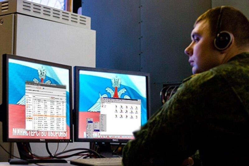 В России появятся гаджеты на отечественной операционной системе Astra Linux                      хай-тек