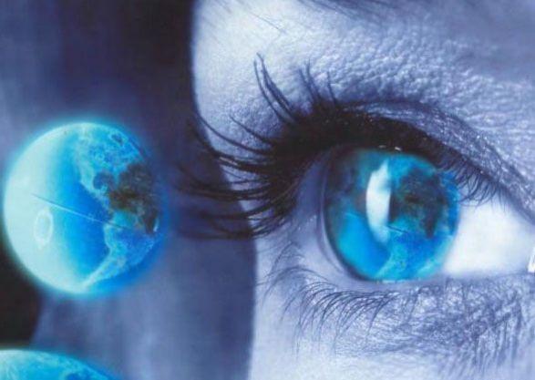 10 невероятных историй, подтверждающих существование экстрасенсорных способностей
