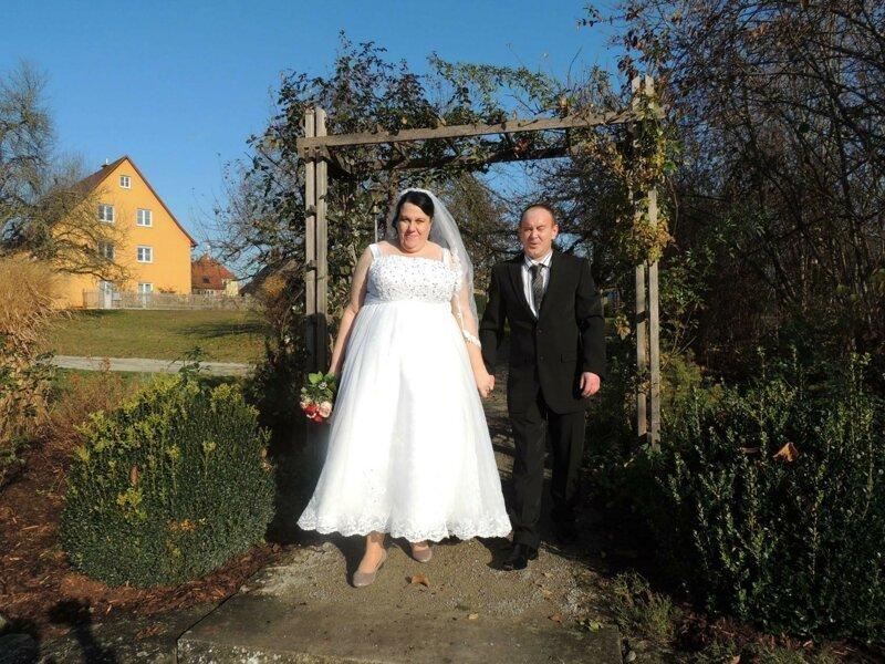 высокую цену, сельские свадьбы фото прикольные пользованию