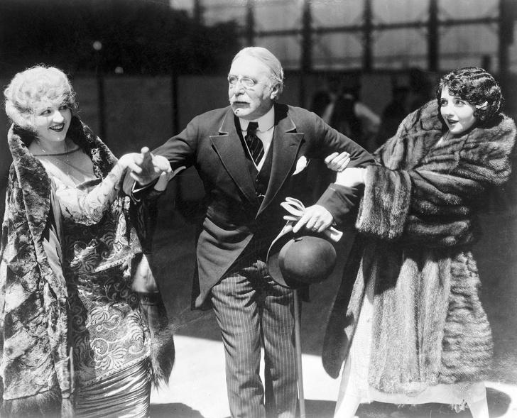 История человека, который придумал все уловки современного шопинга, и мы поддаемся им даже спустя 100 лет