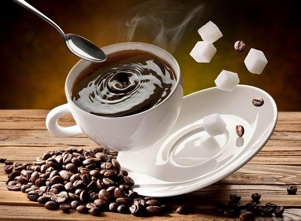 4 чашки кофе в день приводят к преждевременной смерти Интересное