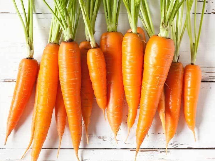 Раскрываем самые распространенные мифы о еде