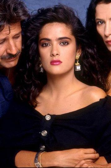 Знаменитые актрисы, какими мы их увидели впервые на экранах Интересное