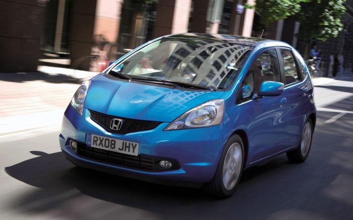 10 подержанных автомобилей, которые доказали свою надежность, проверенную временем