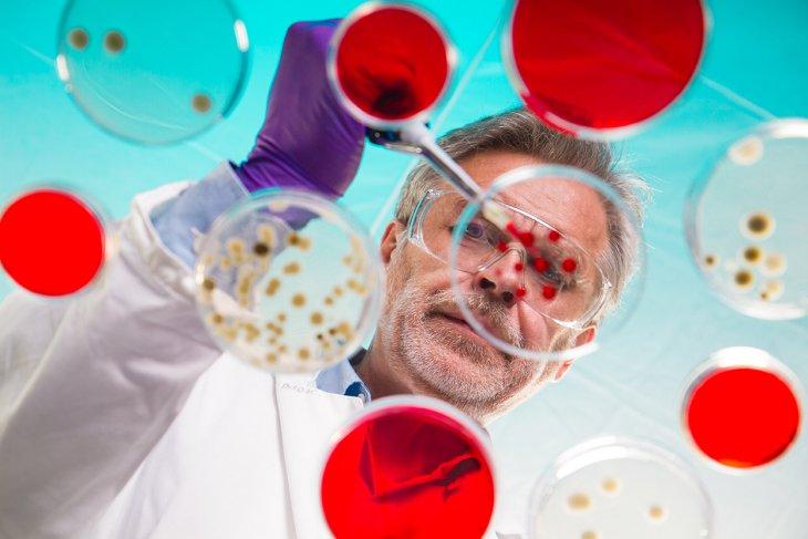 Смертельные заболевания, которые победила наука