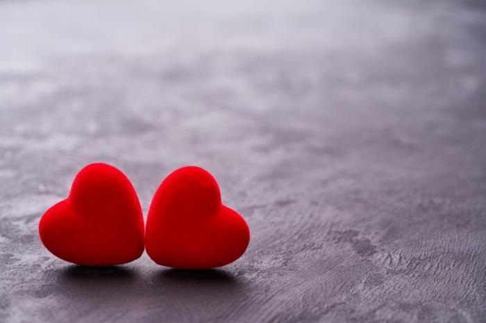 Любовь живет три года: почему так говорят? -3 фото-