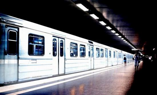 Десять таинственных и жутких историй о призраках на транспорте