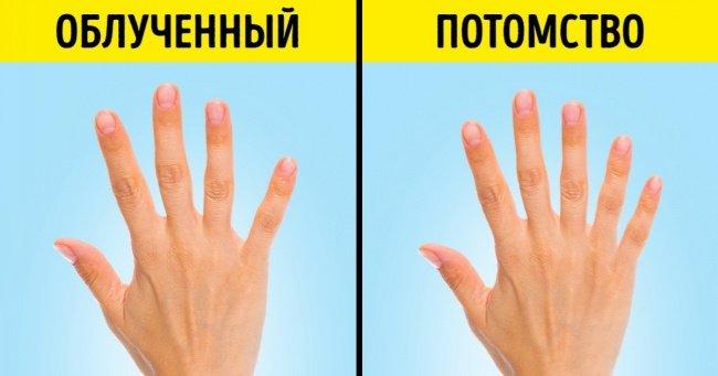 8 ответов на вопросы о радиации, возникшие после просмотра сериала -Чернобыль-
