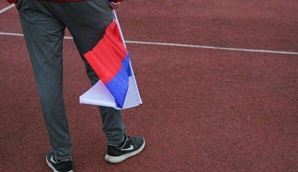 Царский подарок: жительница Ухты купила любовнику футбольный клуб-3 фото-
