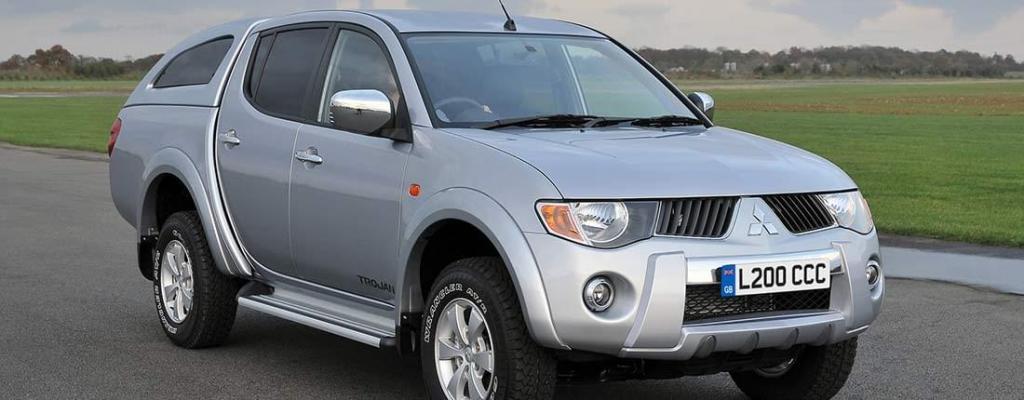 Автовладелец отсудил у компании 40 тысяч долларов из-за наклейки на авто