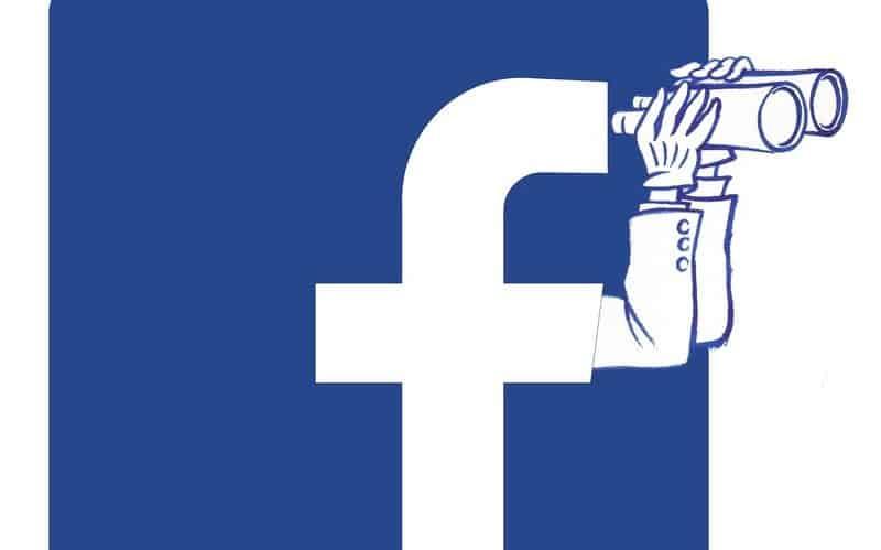 Каждый день 600 000 попыток взломать личные аккаунты: эти и другие интересные факты о «Фейсбуке» Интересное