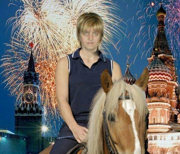 Обольстительницы из Одноклассников, которые скоро доберутся и до вас-21 фото-