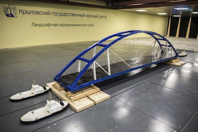 Российские ученые разрабатывают новый способ поиска подлодок-3 фото-