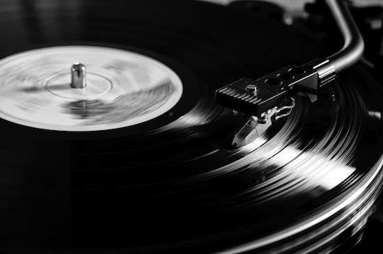 Грустные песни могут повысить вам настроение Интересное