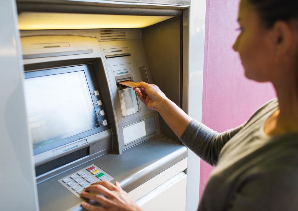 Заметка для туриста: как избежать карманных краж и обезопасить себя во время путешествия
