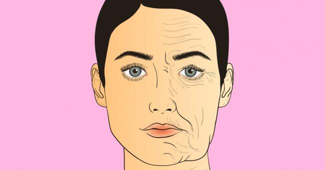 14 нюансов пластической хирургии, которые опровергают миф о ее могуществе