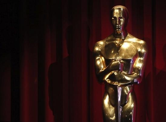 Никто не знает, почему статуэтку премии -Оскар- назвали Оскаром. Вот несколько предположений