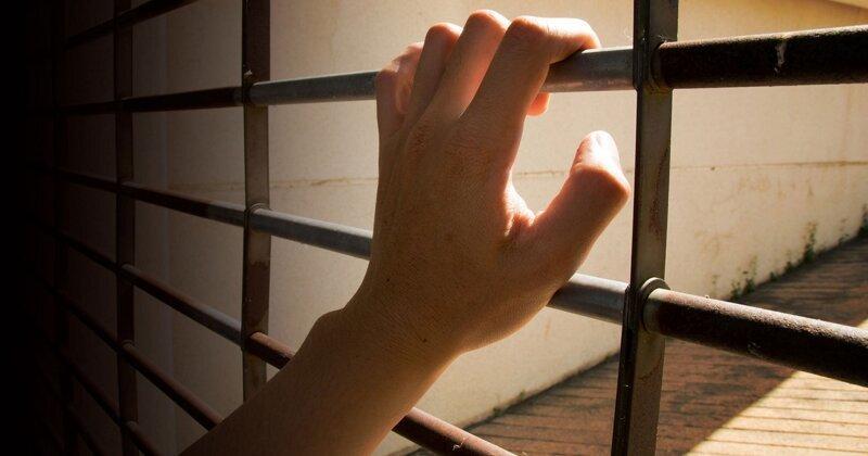 Осужденные рассказали о том, что для них стало неожиданностью после освобождения-5 фото-