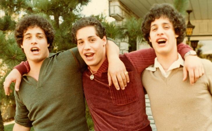 Троих близнецов разлучили в детстве ради эксперимента. Стоил ли результат того — большой вопрос