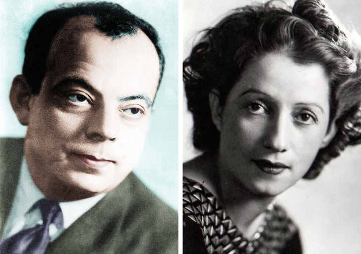 Великие писатели, которые были далеки от образа идеального мужа (Чего стоили только выходки Булгакова)