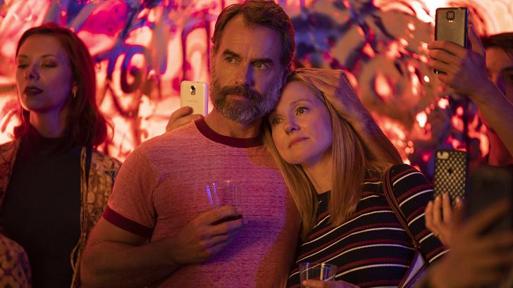 13 сериалов, которые кинокритики назвали лучшими в этом году