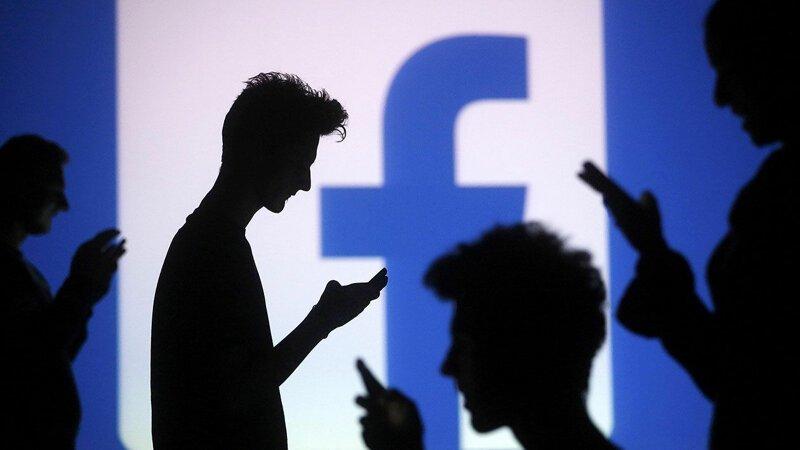 Facebook и фото из профиля: как использует сайт личную информацию пользователей-4 фото-