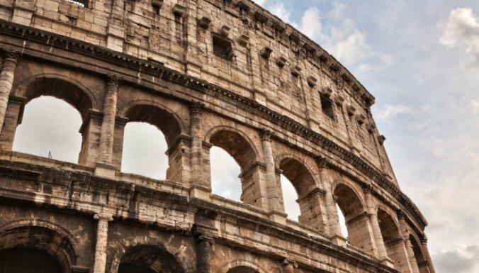 5 примеров возмутительного вранья про древние цивилизации-6 фото-