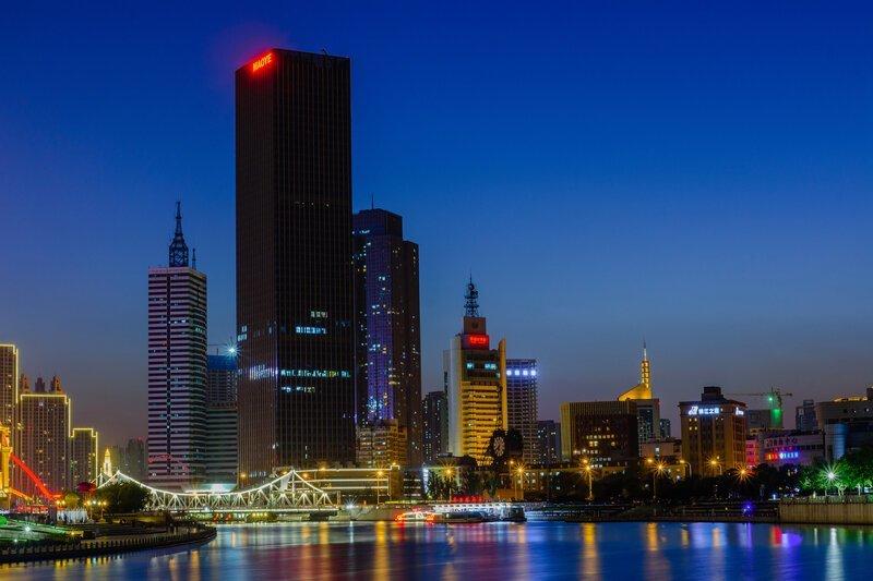 10 доказательств того, что Китай – это страна сюрпризов-11 фото-