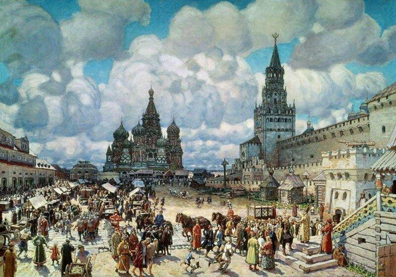 14,5 литров водки, 100 верст в карете, полкило кофе: что можно было купить на рубль в разные эпохи-8 фото-