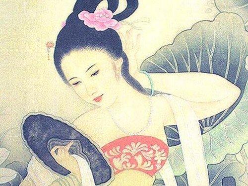 7 ужасающих жертв, на которые ради красоты шли женщины прошлого