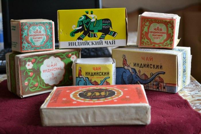Полезные привычки времен Советского Союза Интересное
