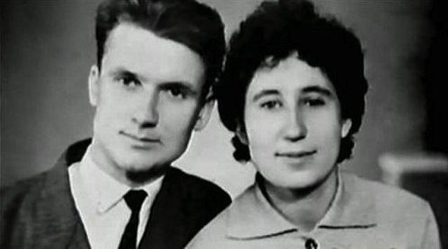 Что стало с женой самого известного серийного убийцы СССР