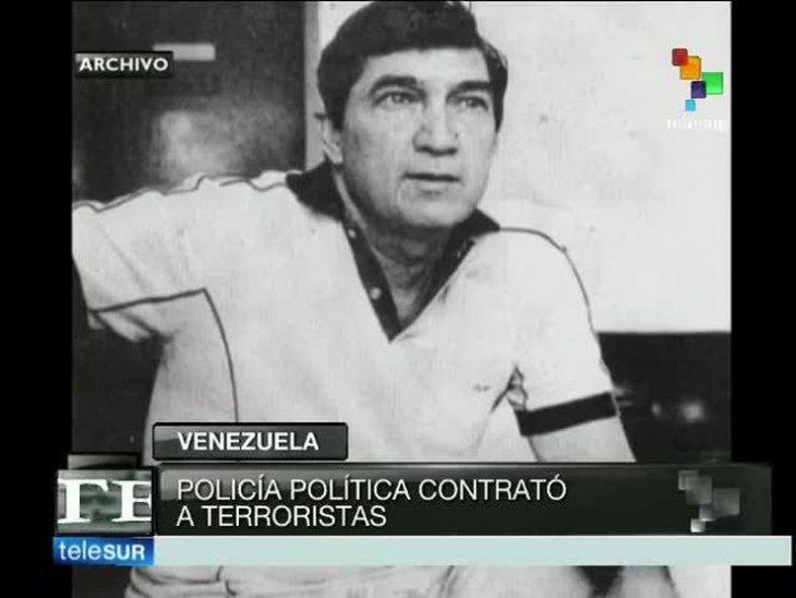 Самые необычные, но реальные попытки покушений ЦРУ на Фиделя Кастро