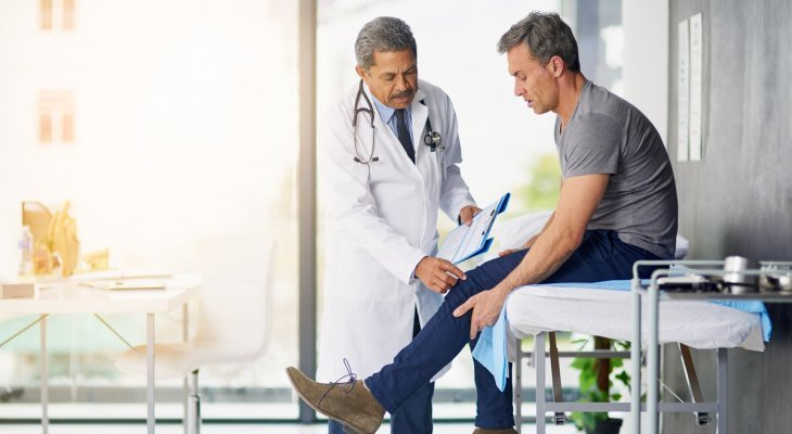 О медицине в Америке Интересное