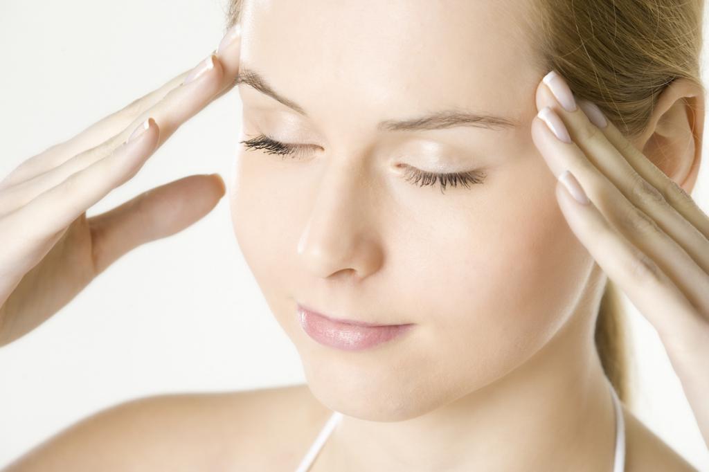 Почему не все поддаются гипнозу? Интересные факты об этом загадочном явлении Интересное