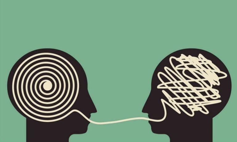 Почему не все поддаются гипнозу? Интересные факты об этом загадочном явлении