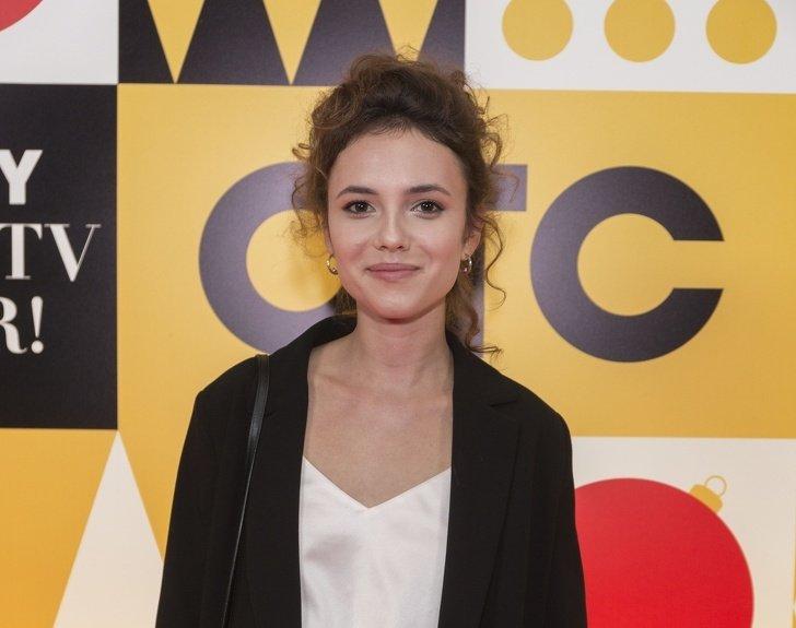 17 горячих российских актрис, которые совсем скоро затмят именитых звезд Интересное