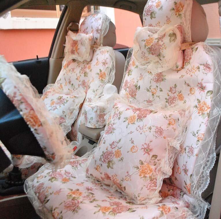 Розовые розы, для Светки Соколовой: машинки чисто для блонди                      Интересное