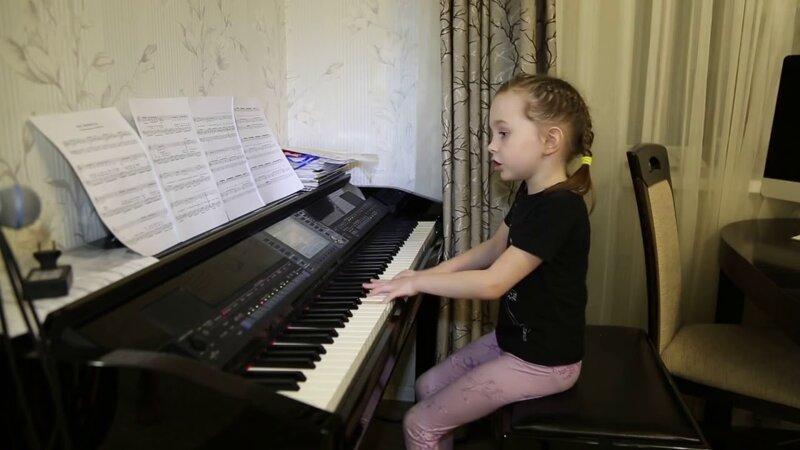 Фанатам рэпа не повезло: ученые нашли связь между музыкальными предпочтениями и уровнем интеллекта                      Интересное