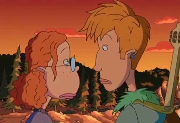 Чем закончились популярные мультсериалы, последние эпизоды которых вышли, когда мы уже повзрослели
