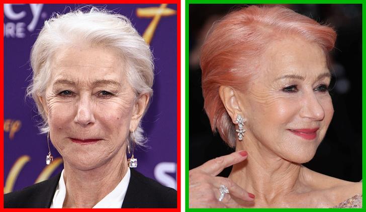 Основательница косметической марки объяснила, почему мы иногда выглядим старше  Интересное