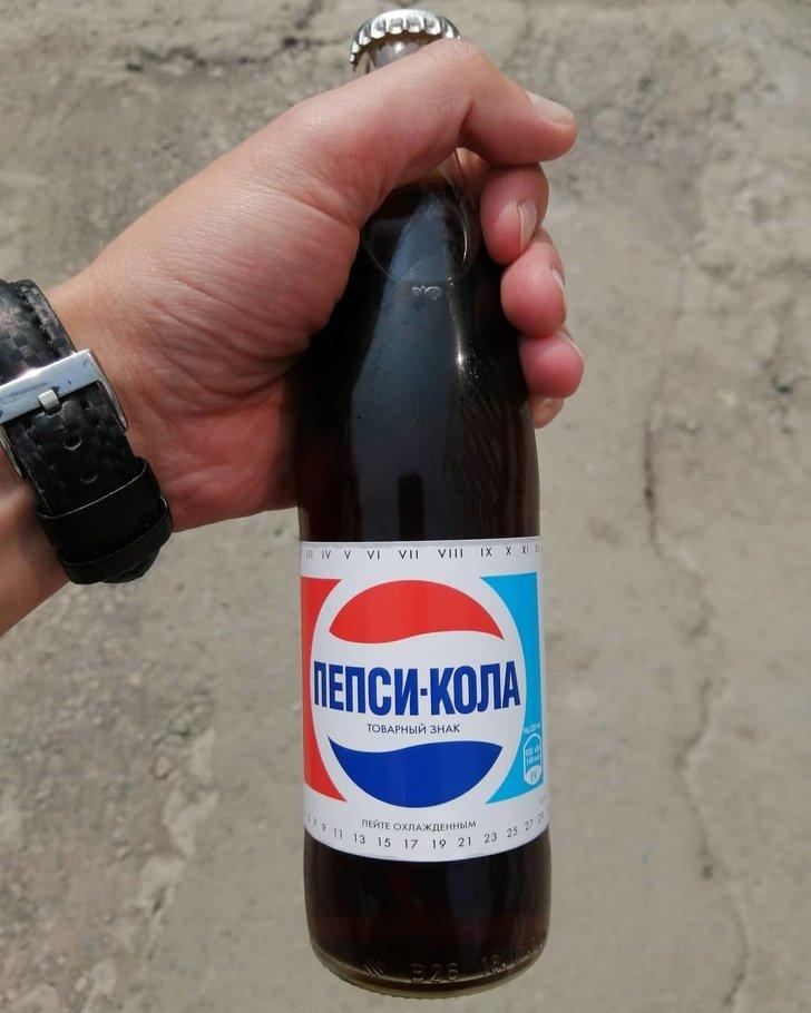 17 советских продуктов, по вкусу которых у нас особая ностальгия