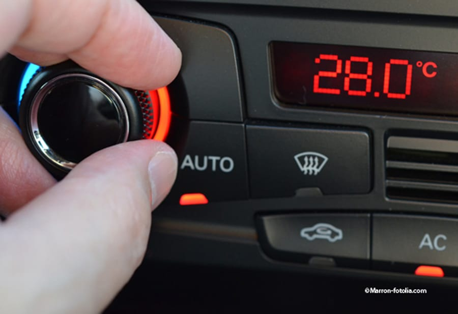 Недавно в автосервисе рассказали, почему небезопасно включать кондиционер сразу после запуска автомобиля. Спешу поделиться с вами авто
