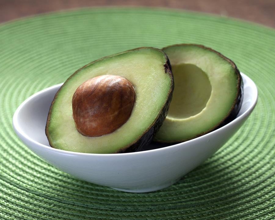 Полезный фрукт: доказанные преимущества употребления авокадо