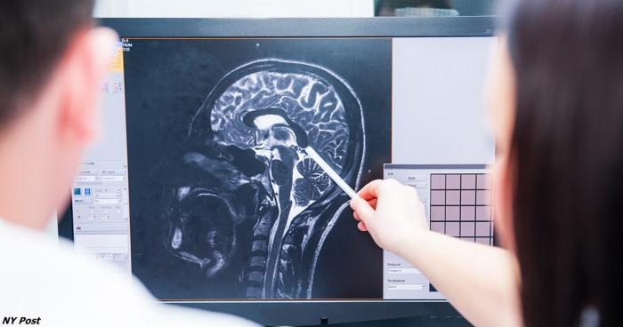 Учёным разрешили воскрешать людей из мёртвых — при помощи стволовых клеток