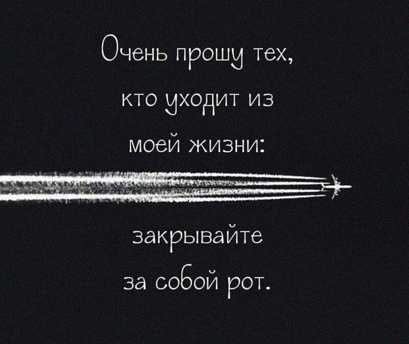 NeFормат-25 фото-