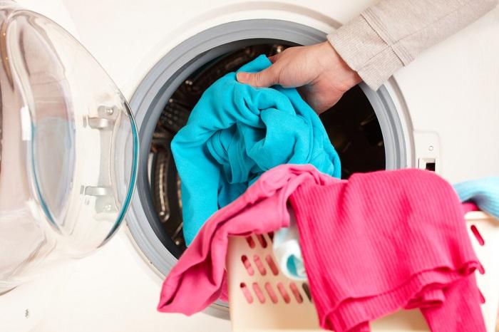 Полезные хитрости для тех, кто не любит гладить